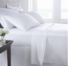 bed sheets pic - blog